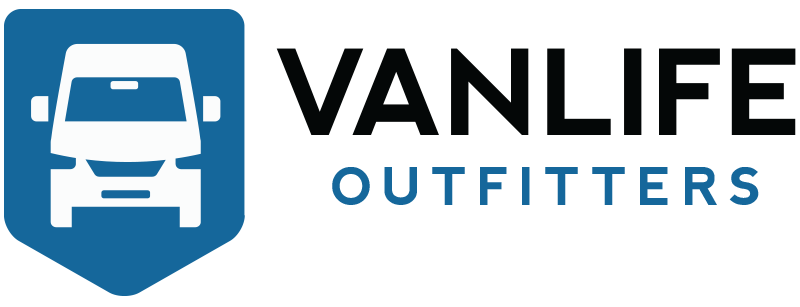 Vanlife Outfitters