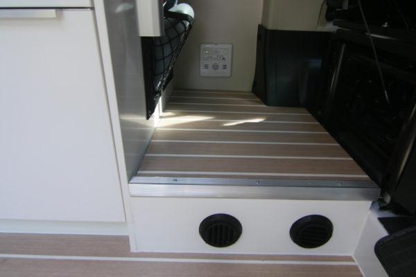 heater-step