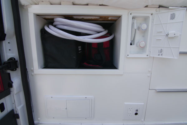 rear-door-storage