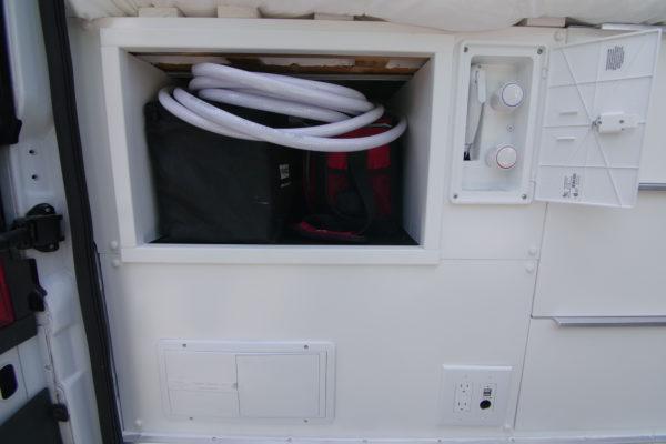 rear-door-storage