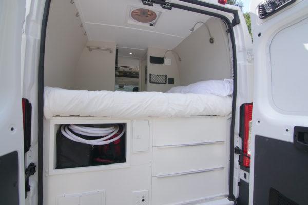 rear-doors