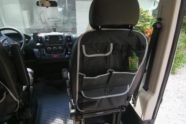 seat-back-storage