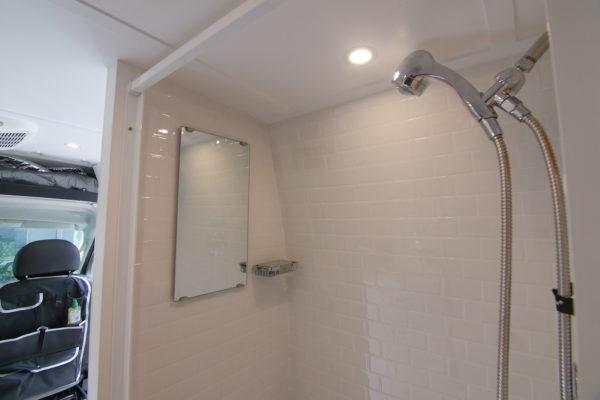shower-front