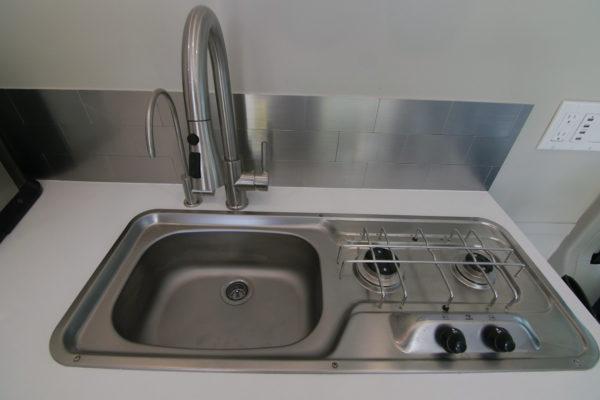 sink-stove