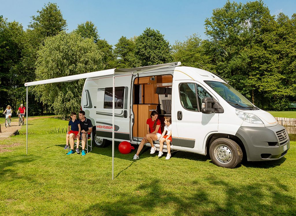 fiamma f80s promaster awnings roof